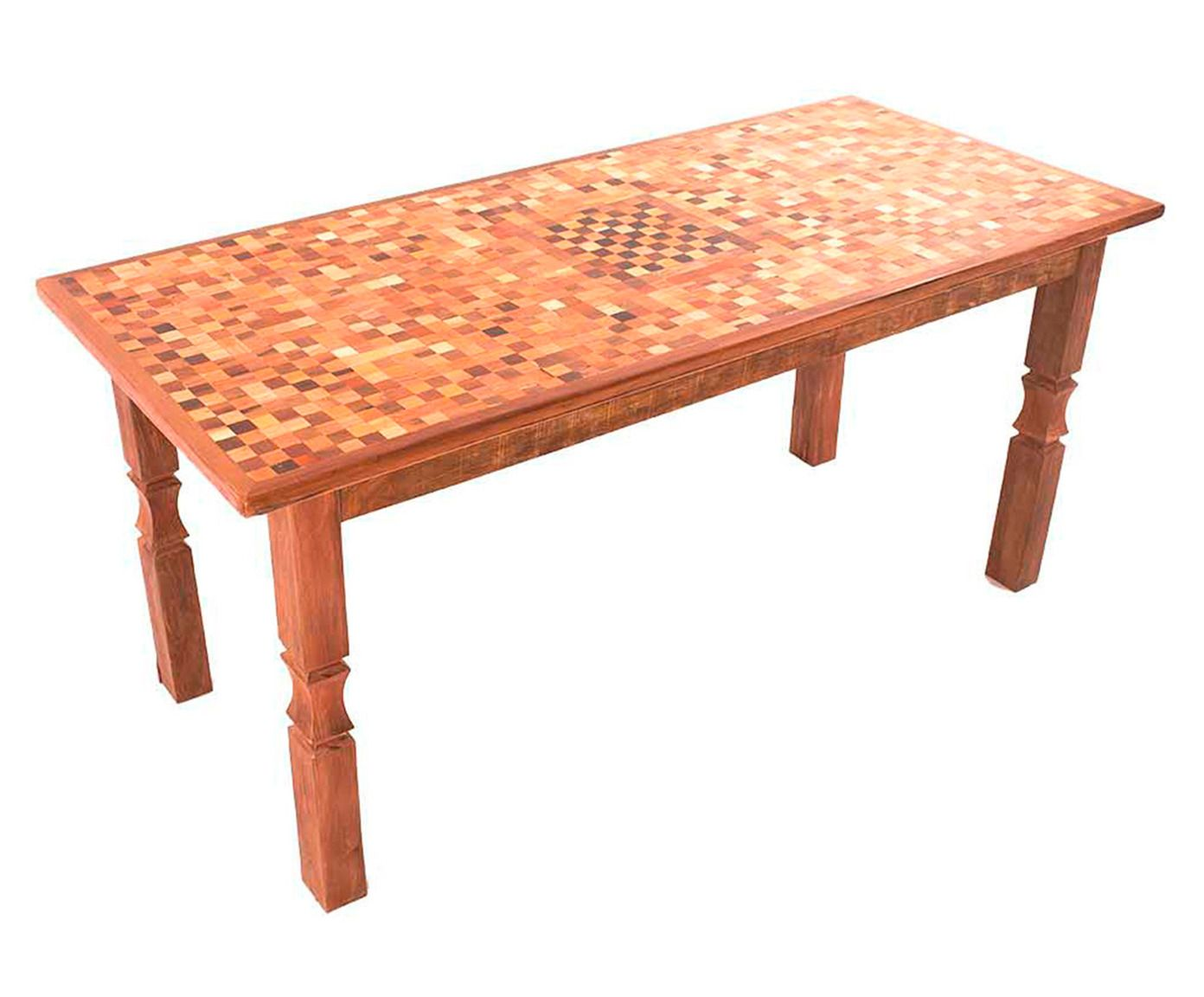 Mesa maia classic | Westwing.com.br