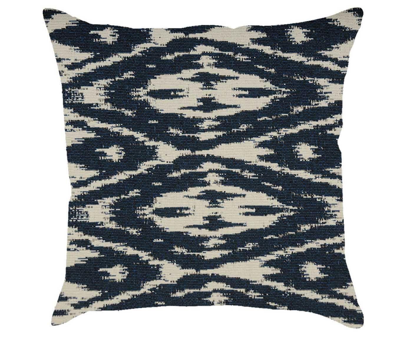 Capa para almofada matkus lana - 45x45cm | Westwing.com.br