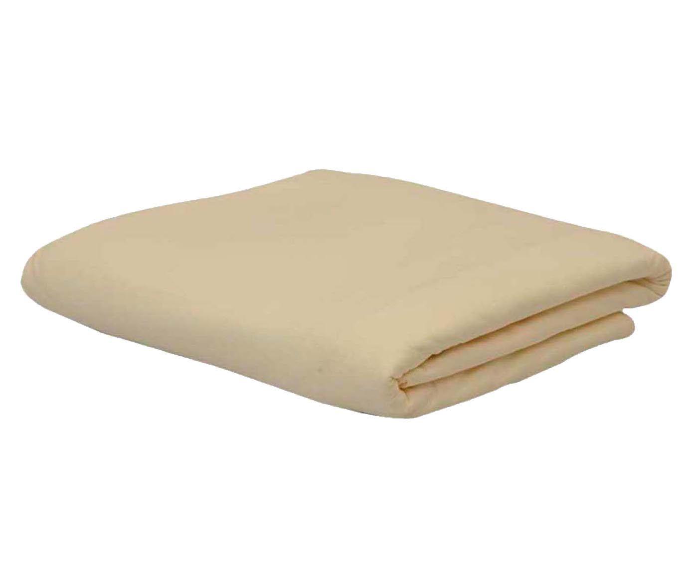 Lençol cosmos lana - para cama king size   Westwing.com.br