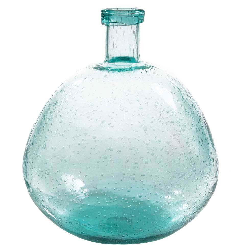 Garrafa rainglass - 34 cm   Westwing.com.br