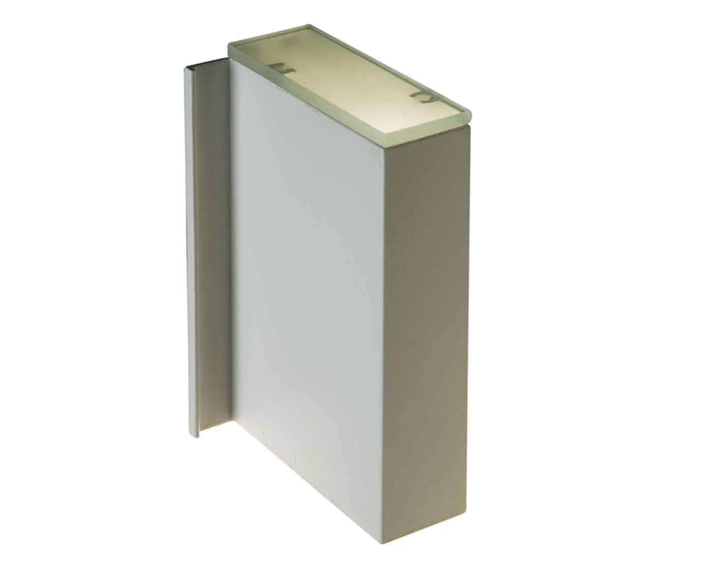 Balizador slot - la lampe | Westwing.com.br