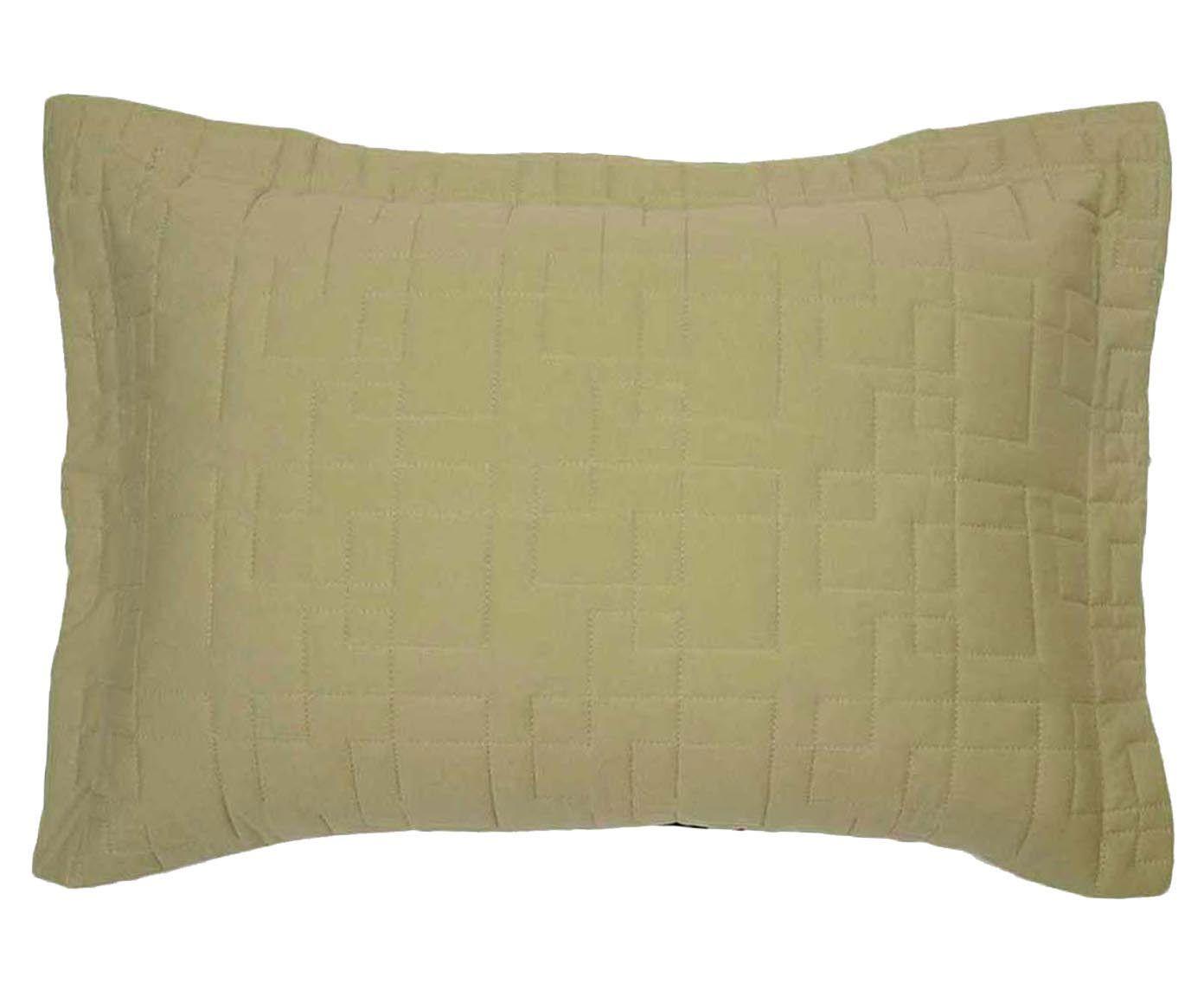 Porta-travesseiro colorado - atacama | Westwing.com.br