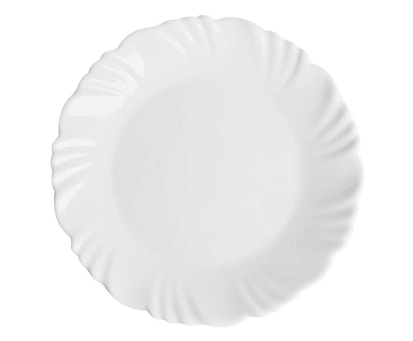 Prato para Sobremesa Bott | Westwing.com.br