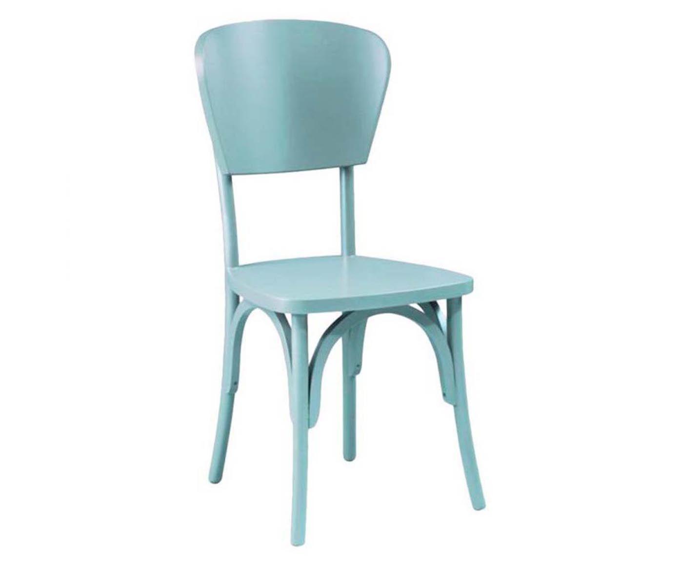 Cadeira romarin plank - zen   Westwing.com.br
