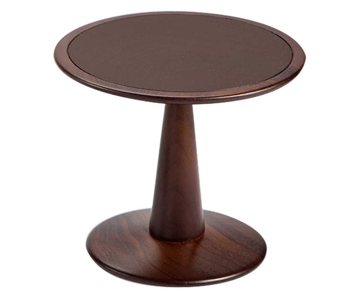 Miniatura mesa mac   Westwing.com.br