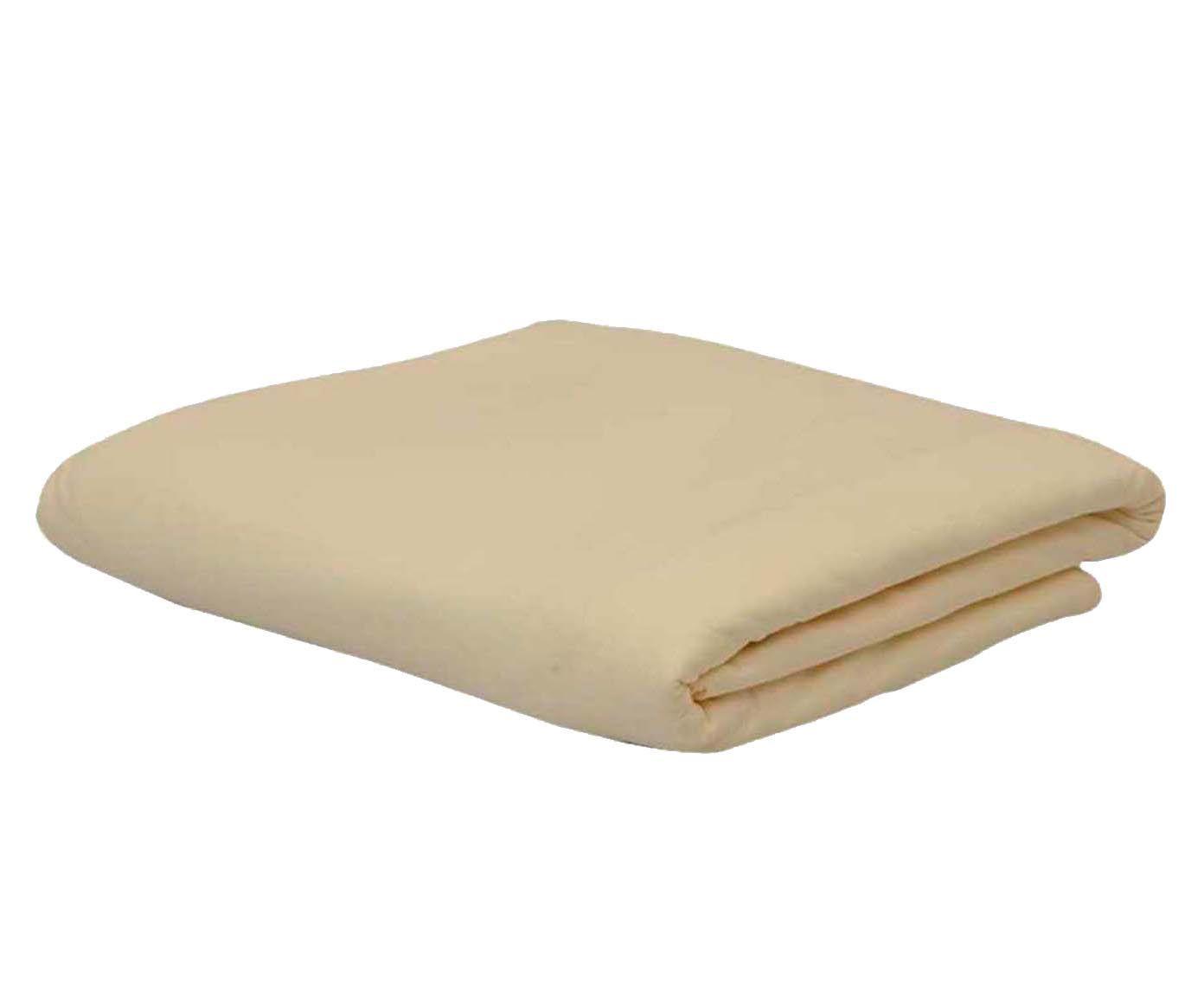Lençol cosmos lana - para cama queen size   Westwing.com.br