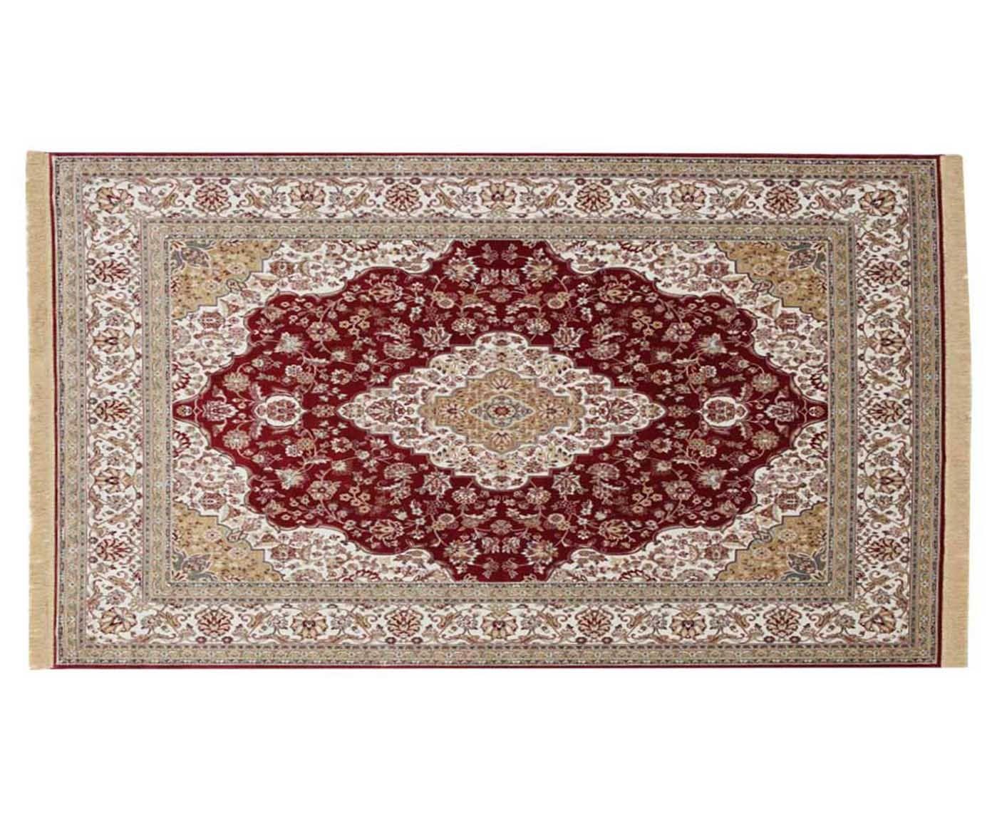 Tapete arlon - 67 x 220 cm   Westwing.com.br