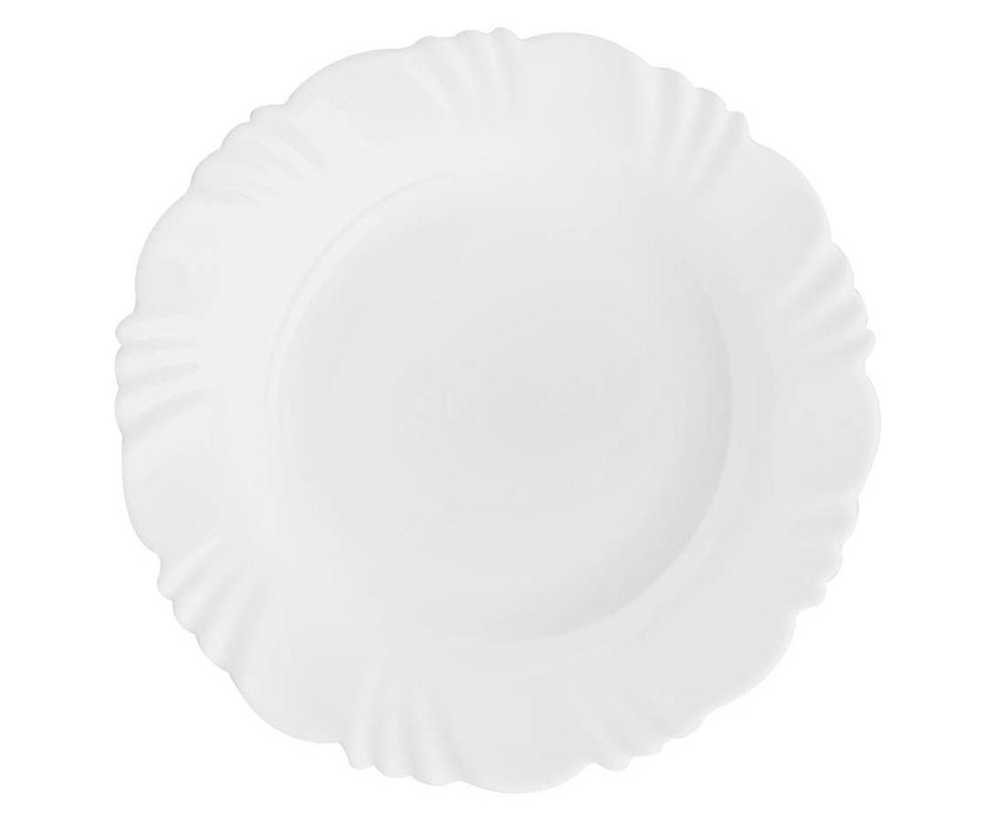 Prato Fundo Bott - 23,5cm   Westwing.com.br