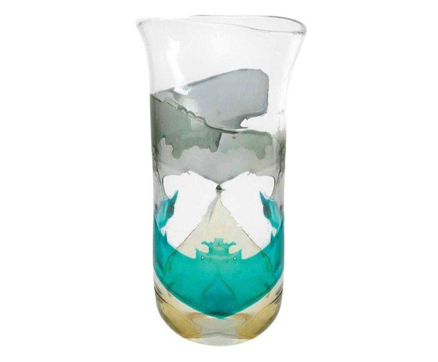 Vaso okulo criaviz - 37 x 12 cm | Westwing.com.br