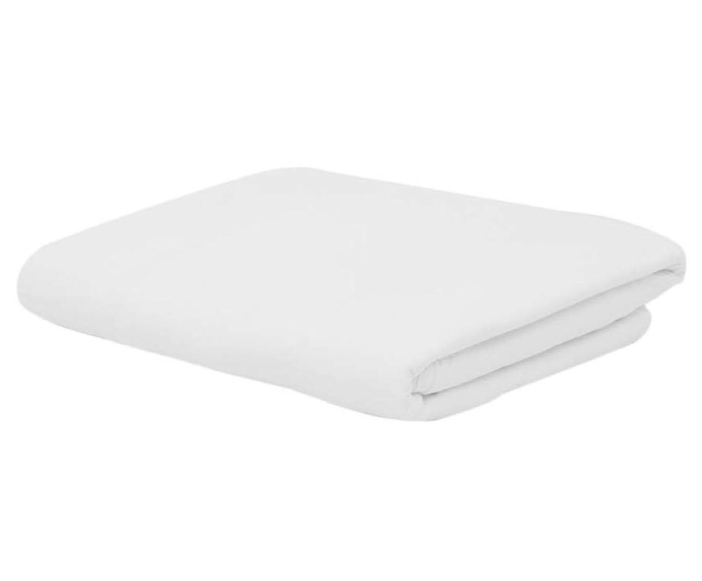 Lençol cosmos union - para cama king size | Westwing.com.br