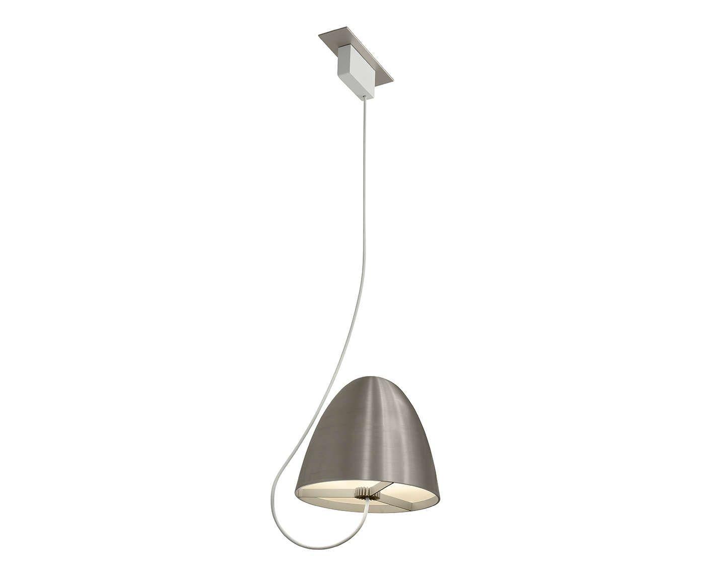 Pendente wet bell - la lampe | Westwing.com.br