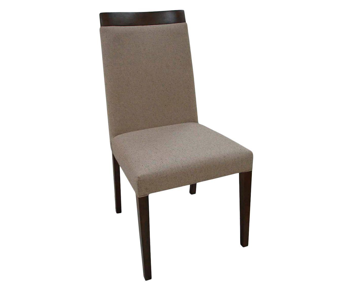 Cadeira daniela   Westwing.com.br