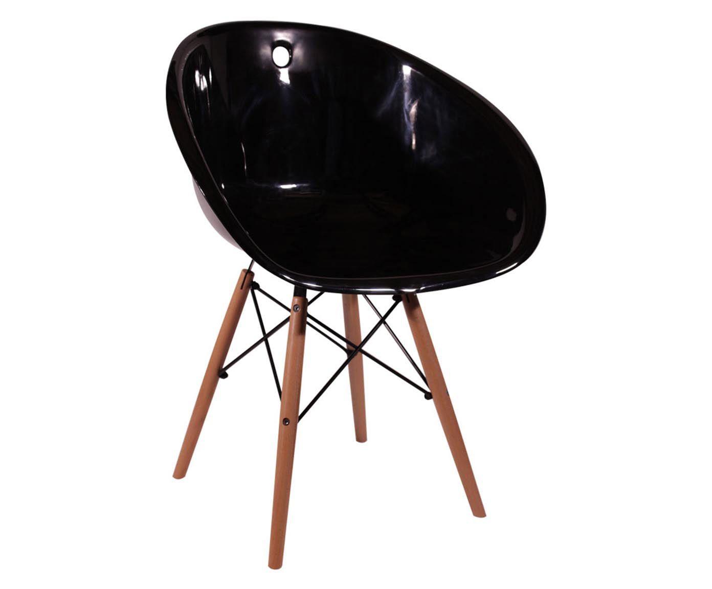 Cadeira madri   Westwing.com.br