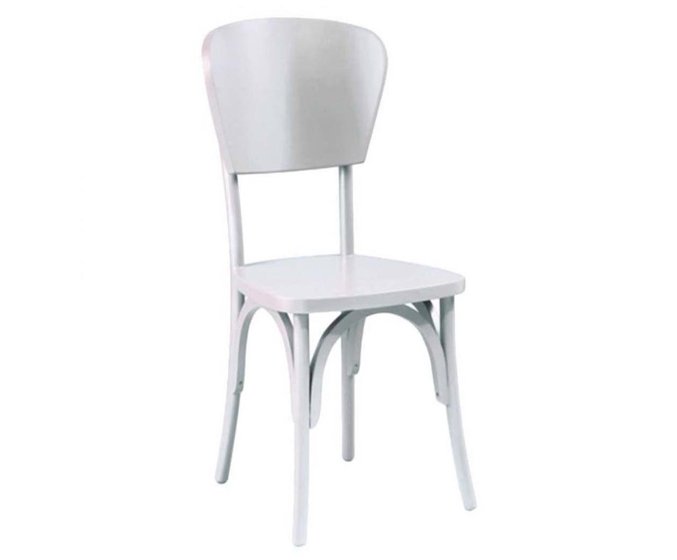 Cadeira romarin plank - union | Westwing.com.br