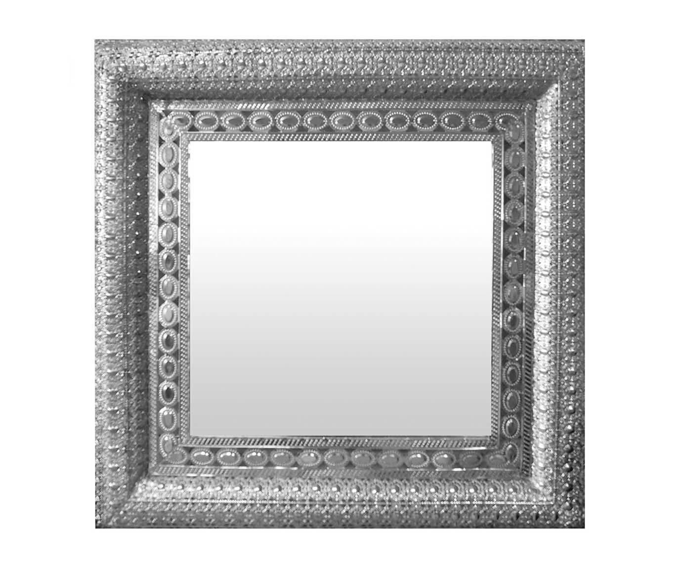 Espelho lenian | Westwing.com.br