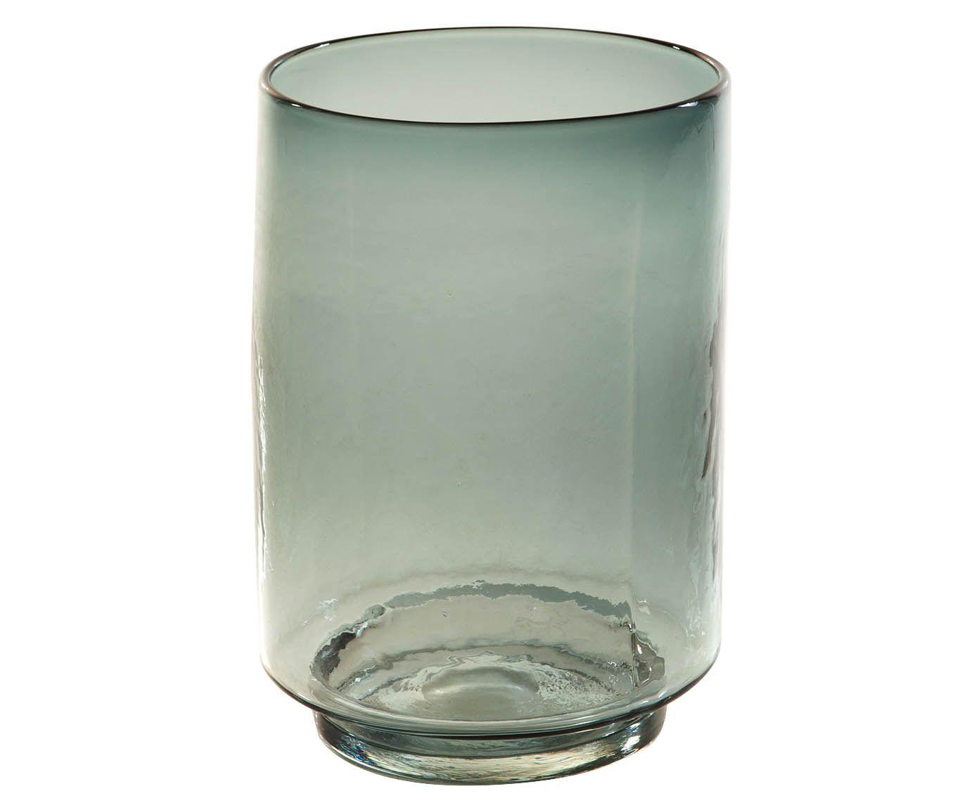 Vaso esmond - 26cm   Westwing.com.br