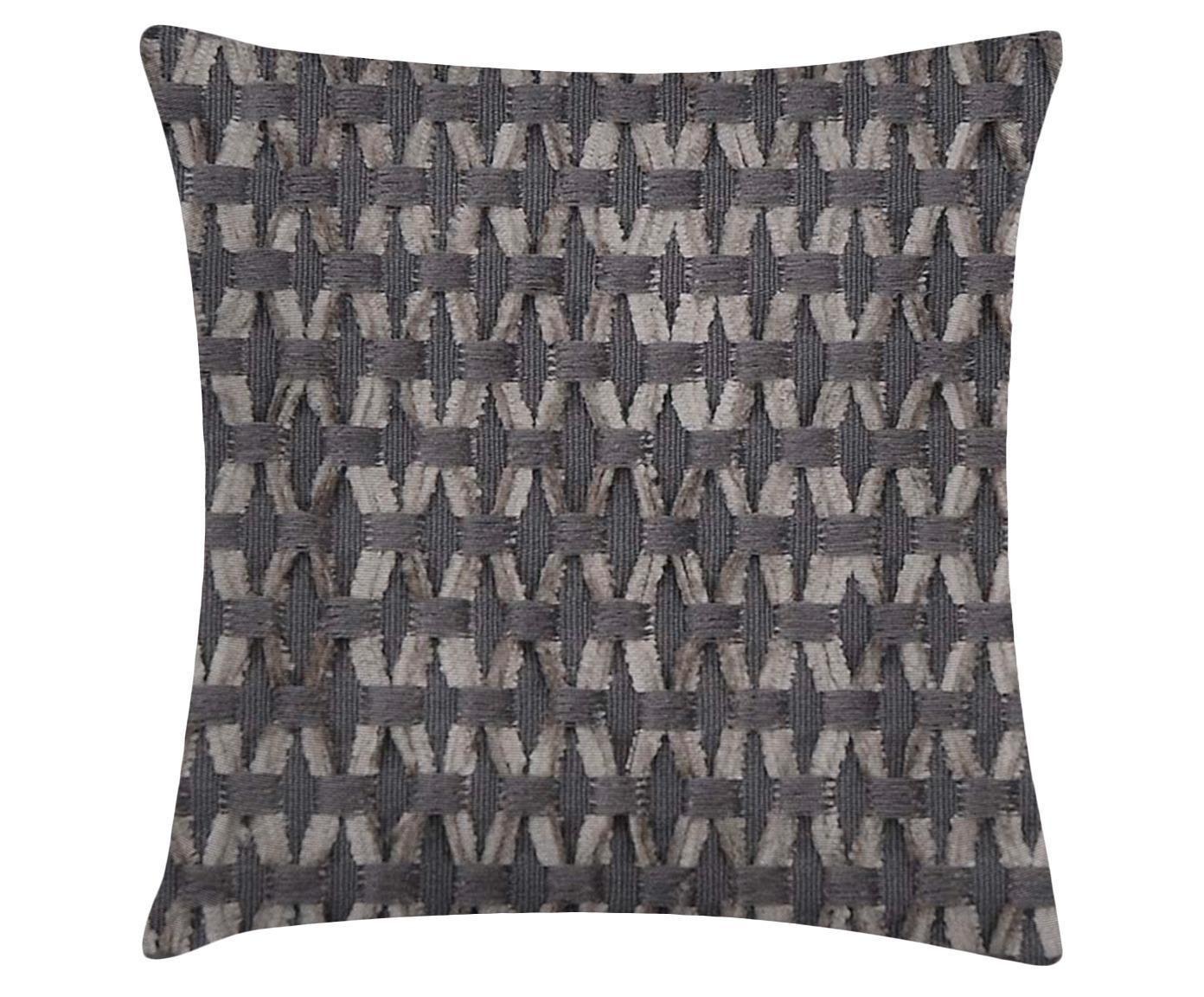 Capa para almofada couture - moon | Westwing.com.br