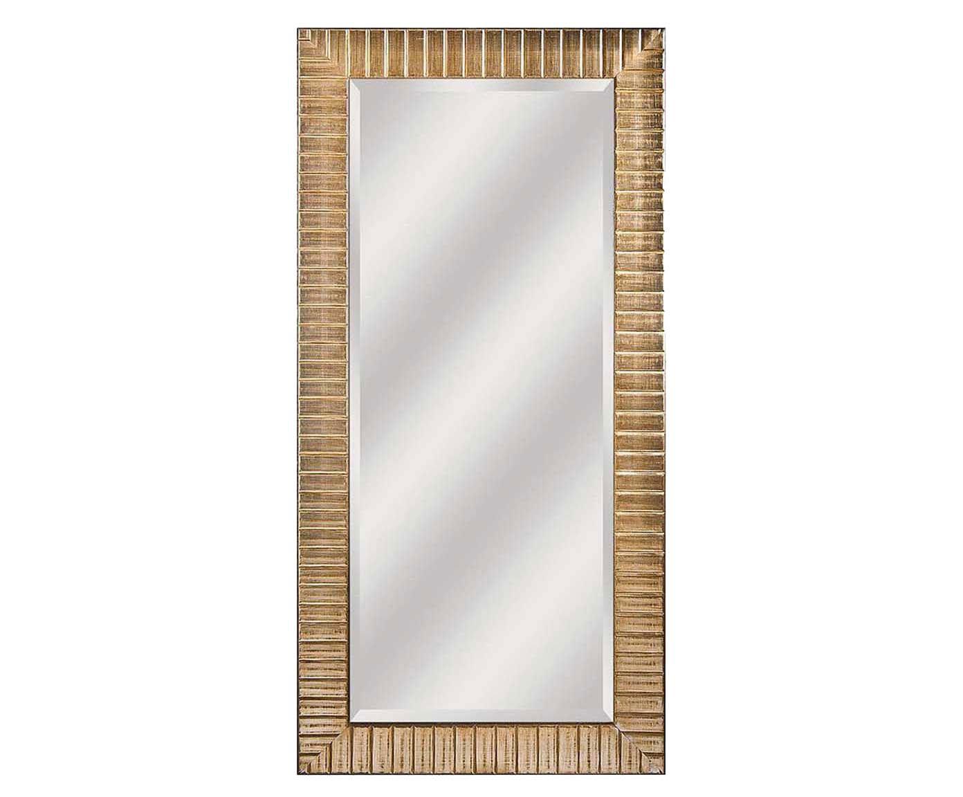 Espelho fradine - 83x173cm | Westwing.com.br