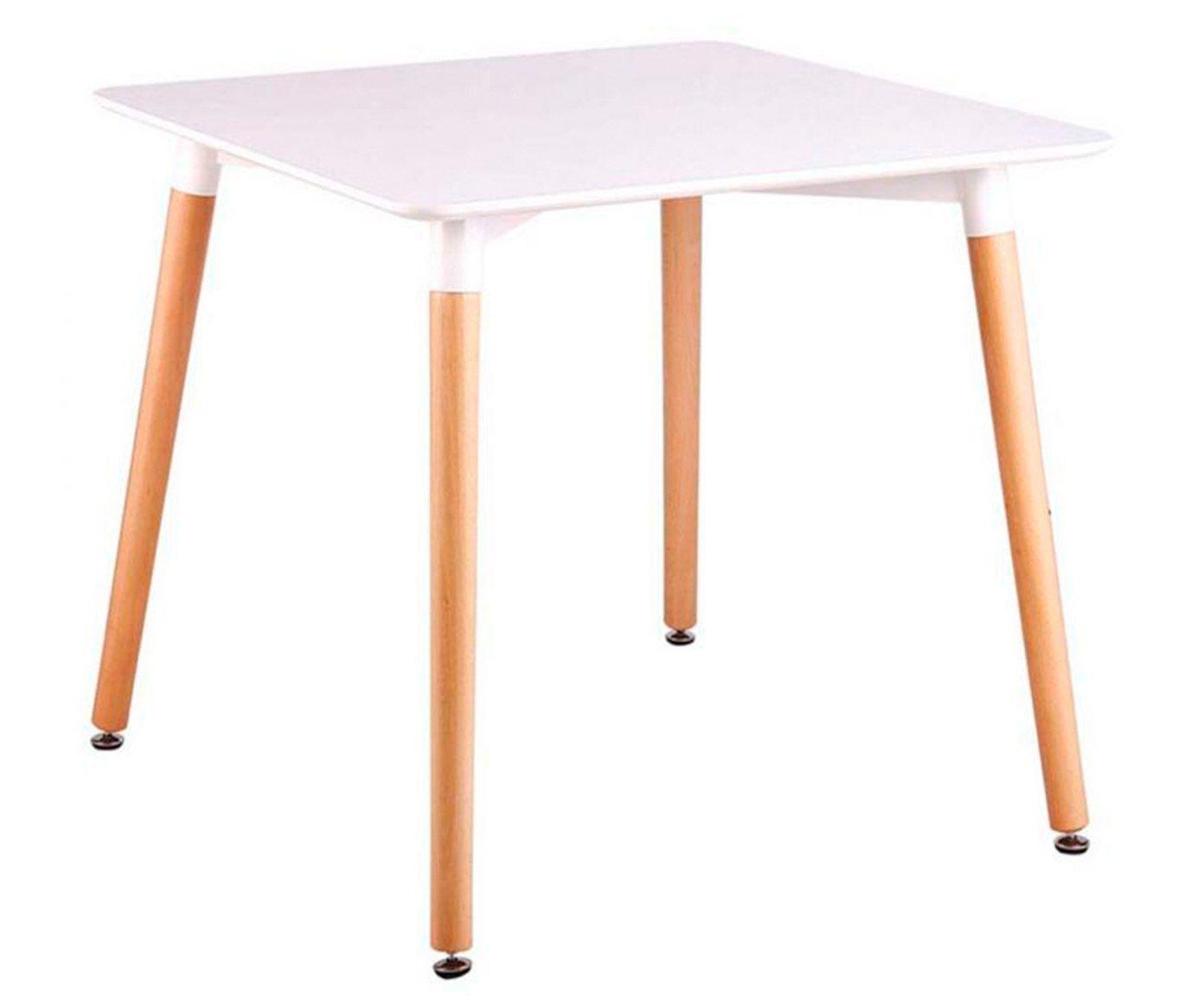 Mesa oblong square union - 100cm | Westwing.com.br