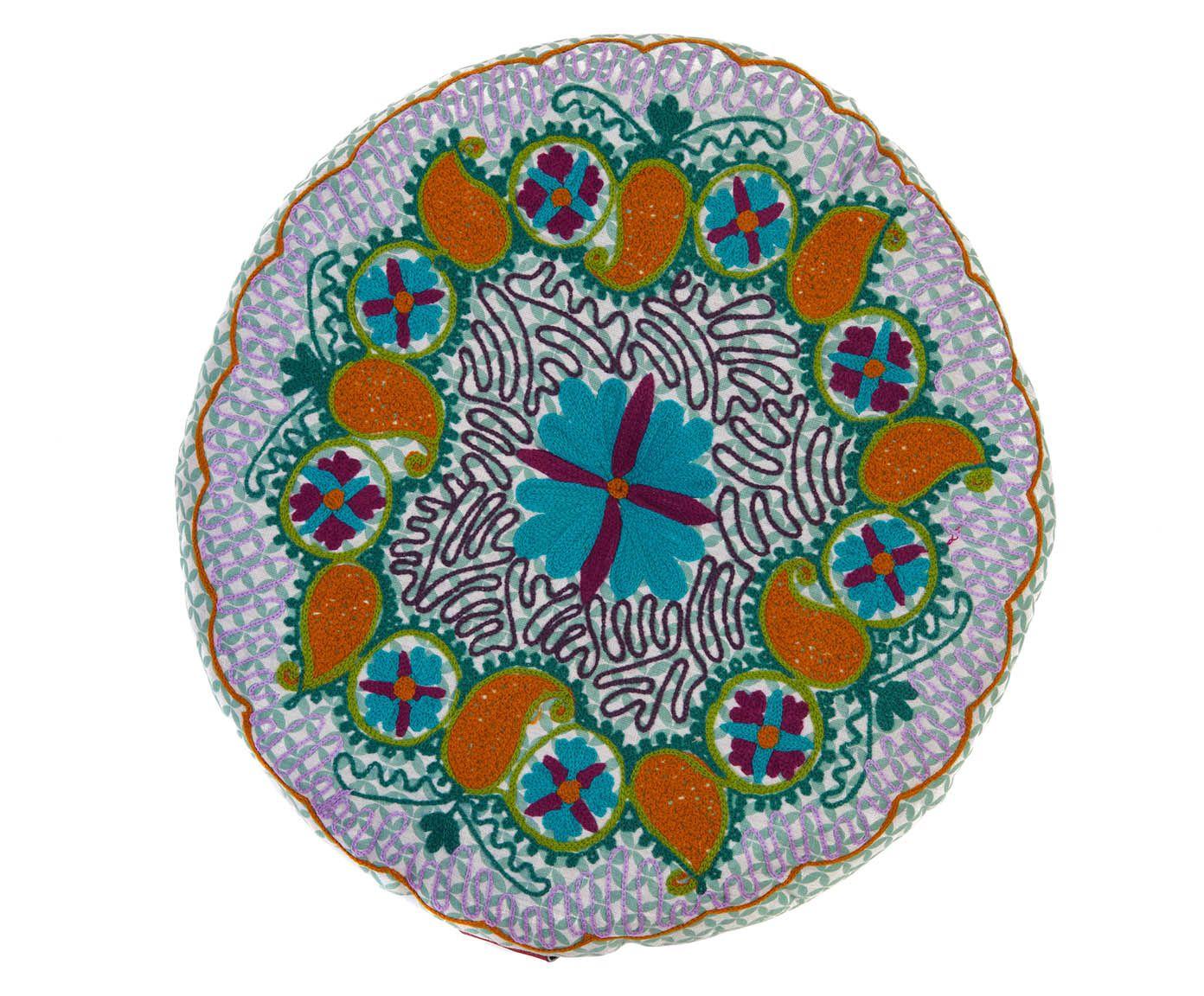Almofada al trina - 40cm | Westwing.com.br