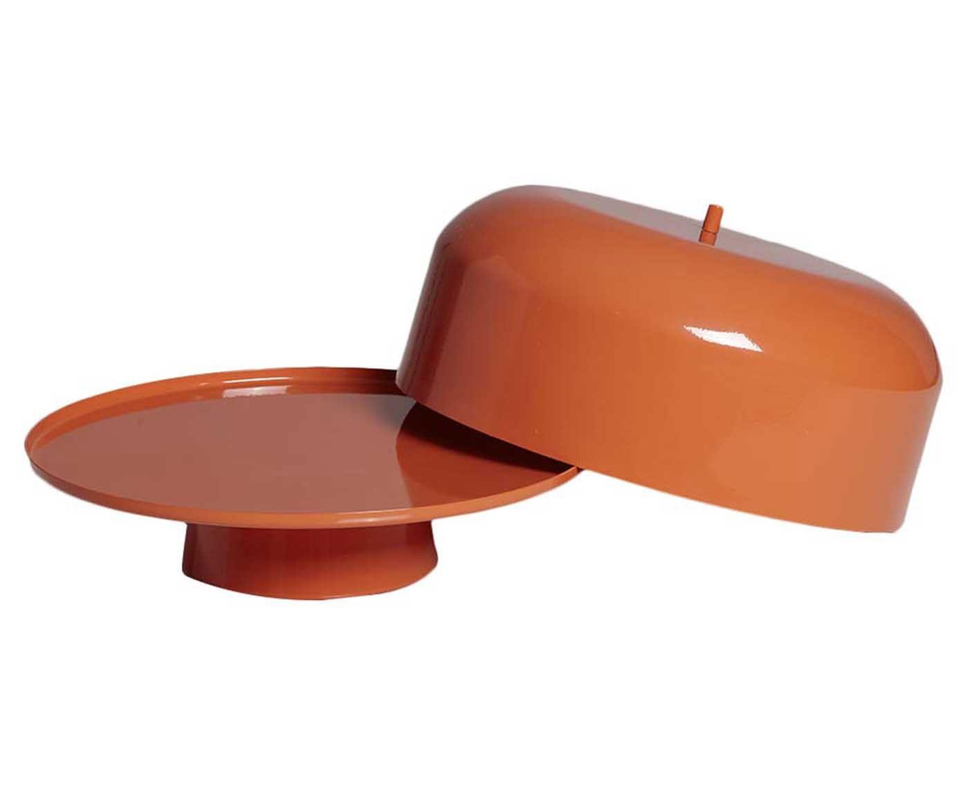 Boleira modern charm - hendrix | Westwing.com.br
