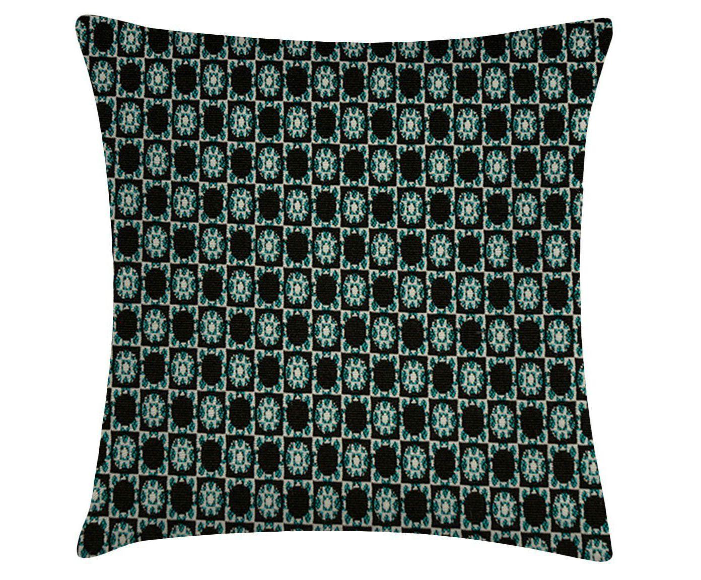 Capa para almofada op-pop zen - 45x45cm | Westwing.com.br