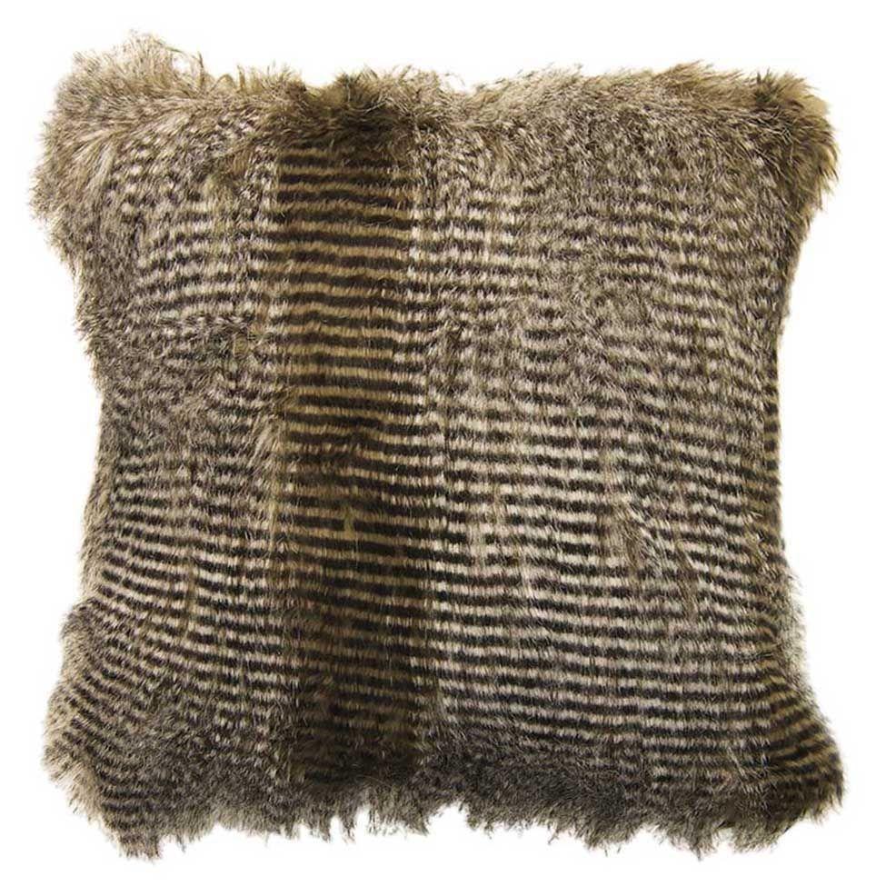 Capa para almofada cimin | Westwing.com.br