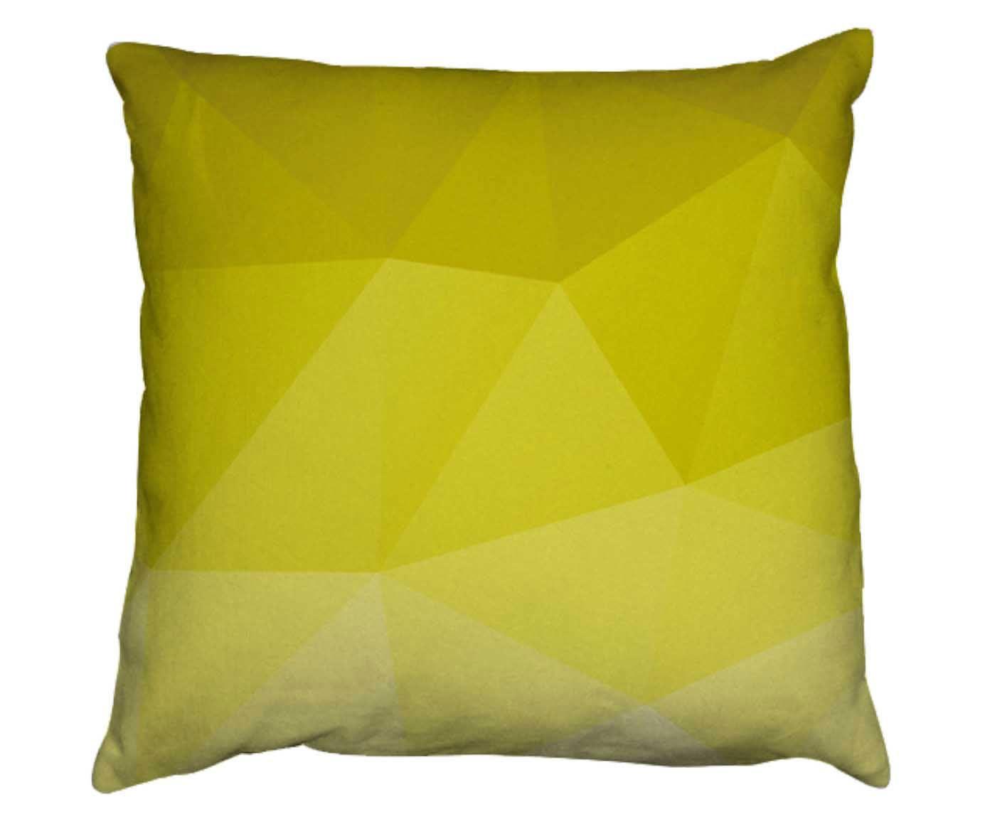Capa para almofada cristal | Westwing.com.br