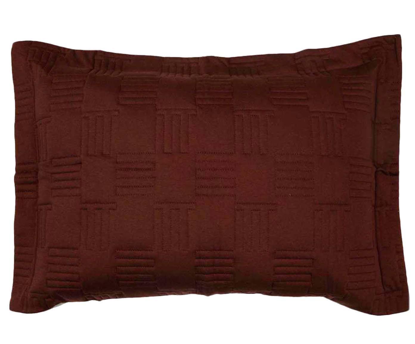 Porta-travesseiro colorado - sand | Westwing.com.br