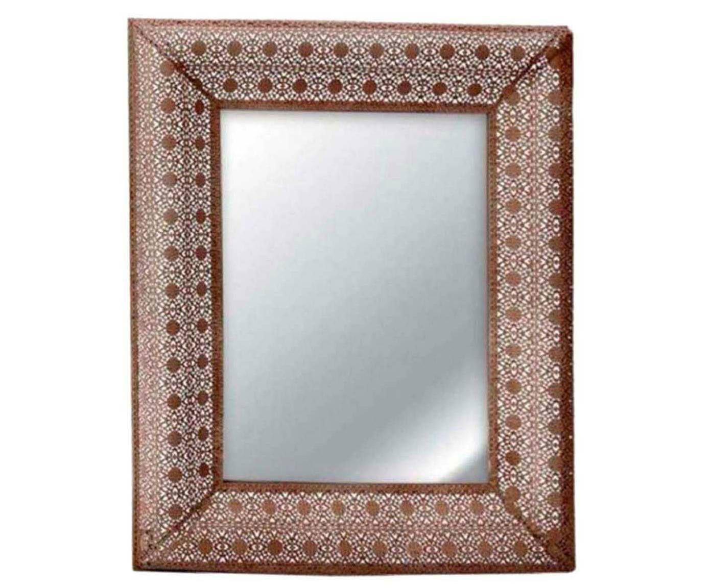 Espelho marrakesh - 50x60cm   Westwing.com.br