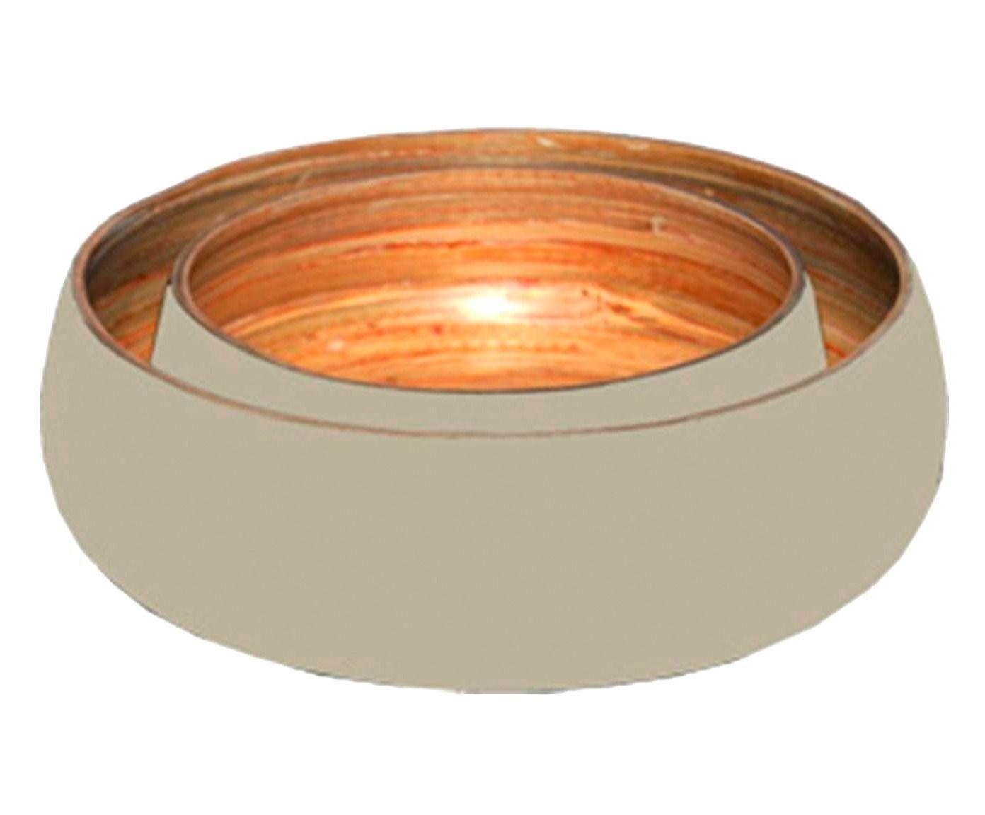 Conjunto de bowls kannie - lana | Westwing.com.br