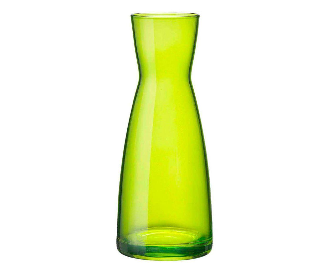 Jarra Ypsilon Verde - 500ml   Westwing.com.br