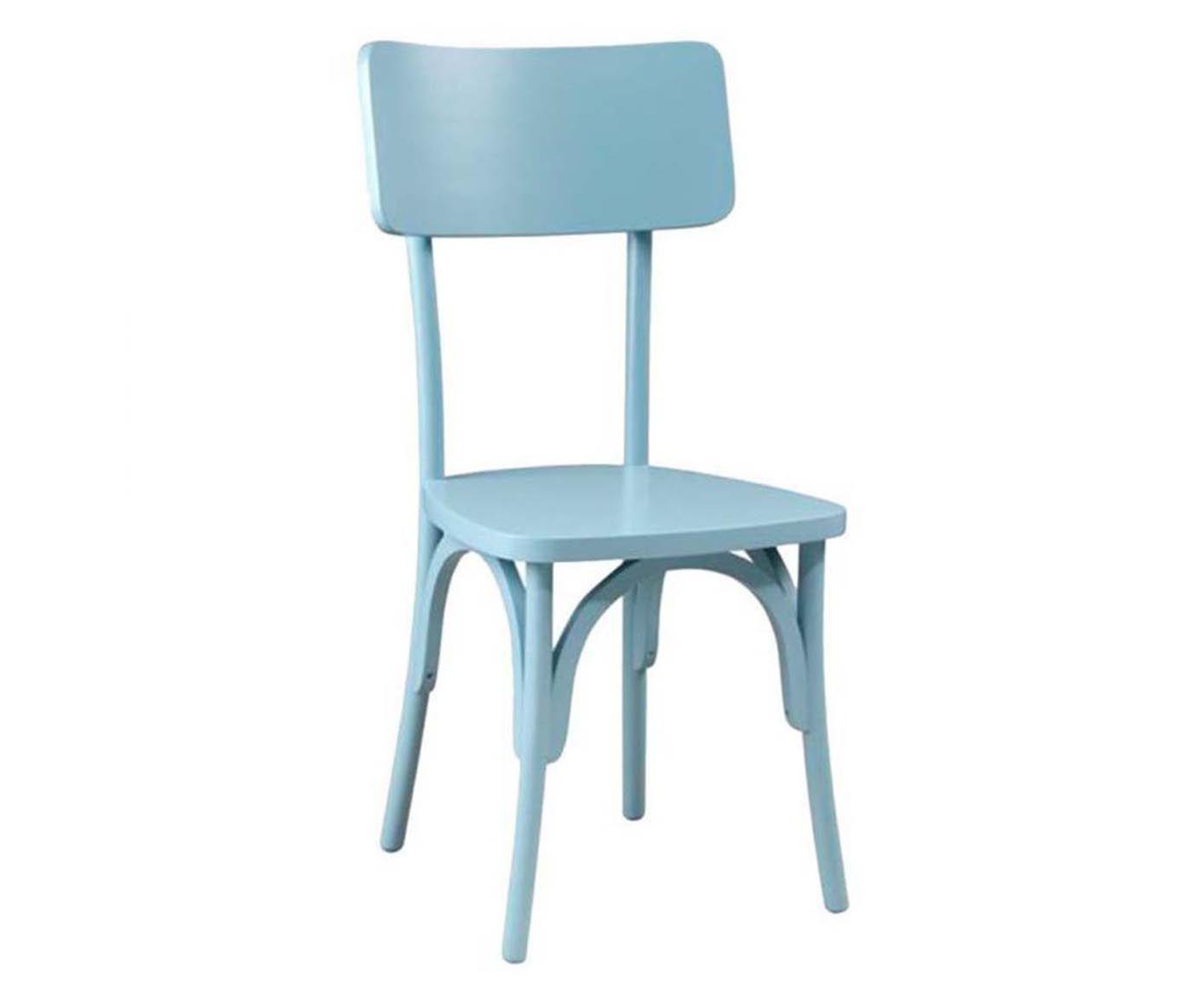Cadeira romarin square - zen | Westwing.com.br