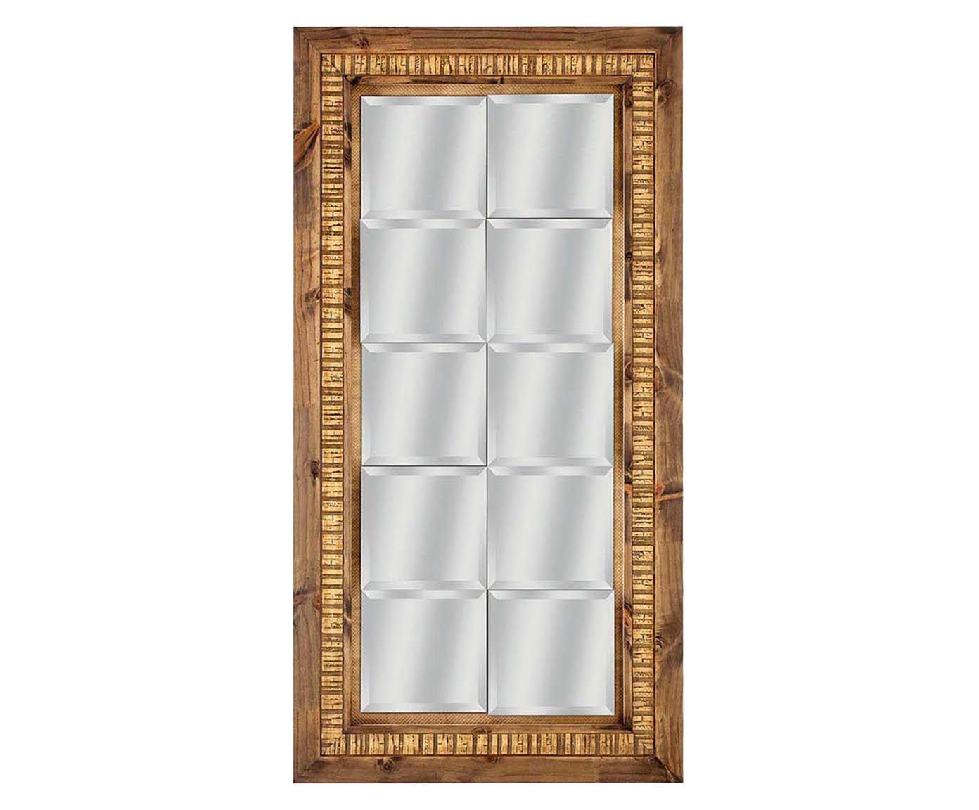 Espelho ándria - 77x153cm | Westwing.com.br