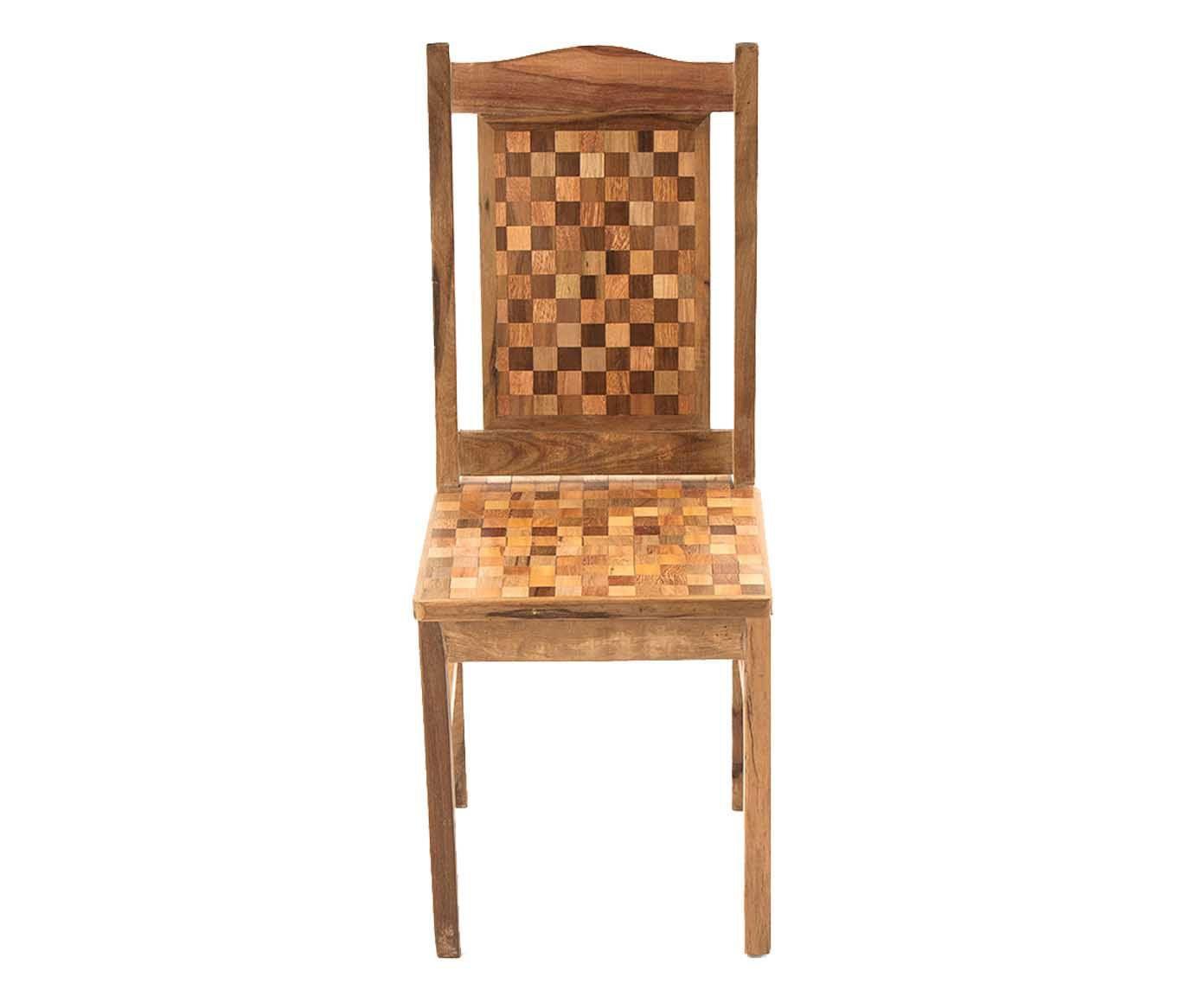 Cadeira maia | Westwing.com.br
