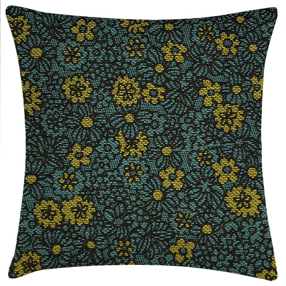 Capa para almofada arriba - zen | Westwing.com.br