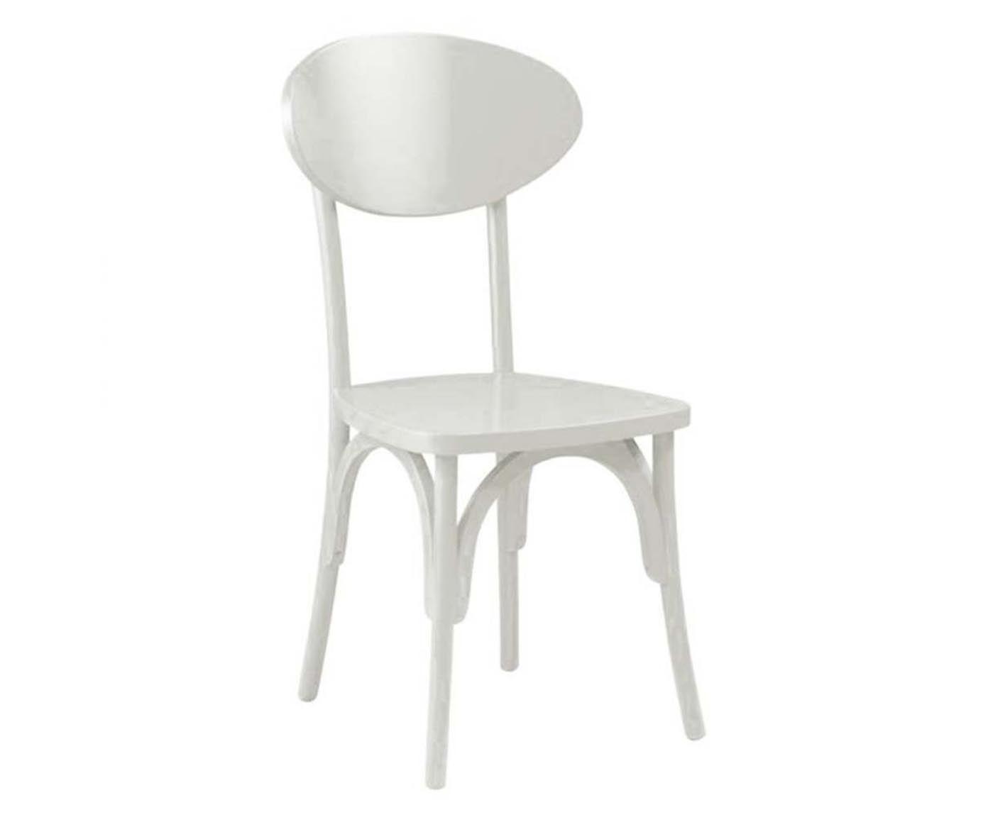 Cadeira romarin mark - union   Westwing.com.br