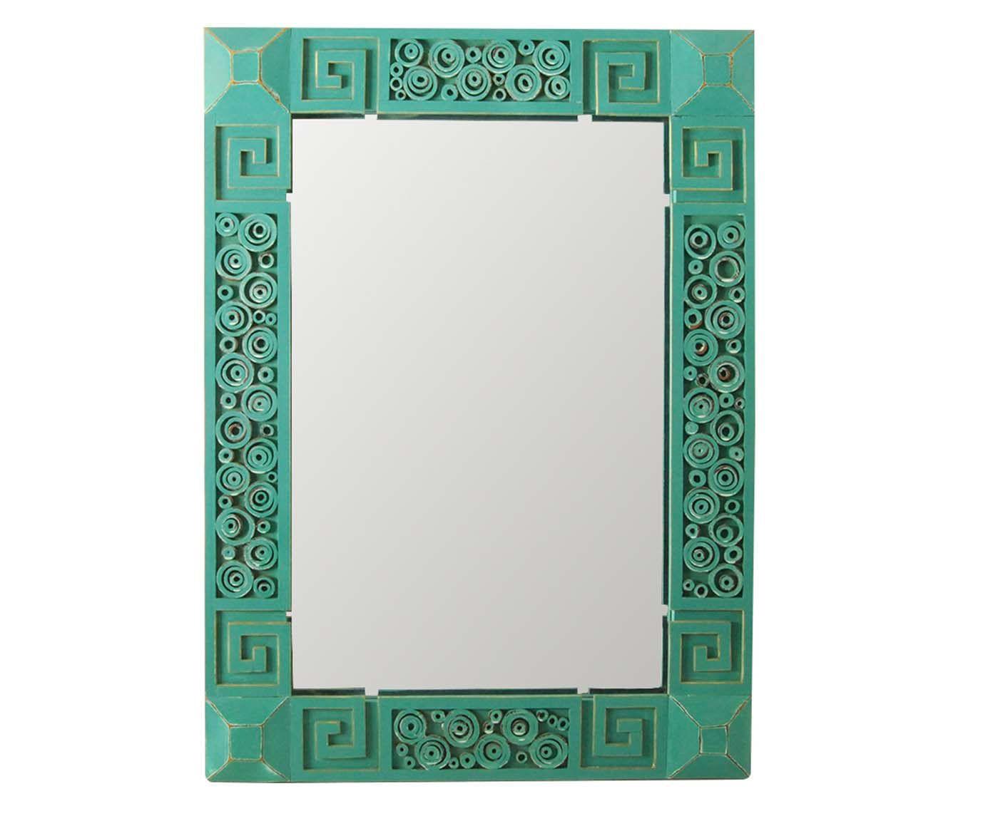 Espelho bubble   Westwing.com.br