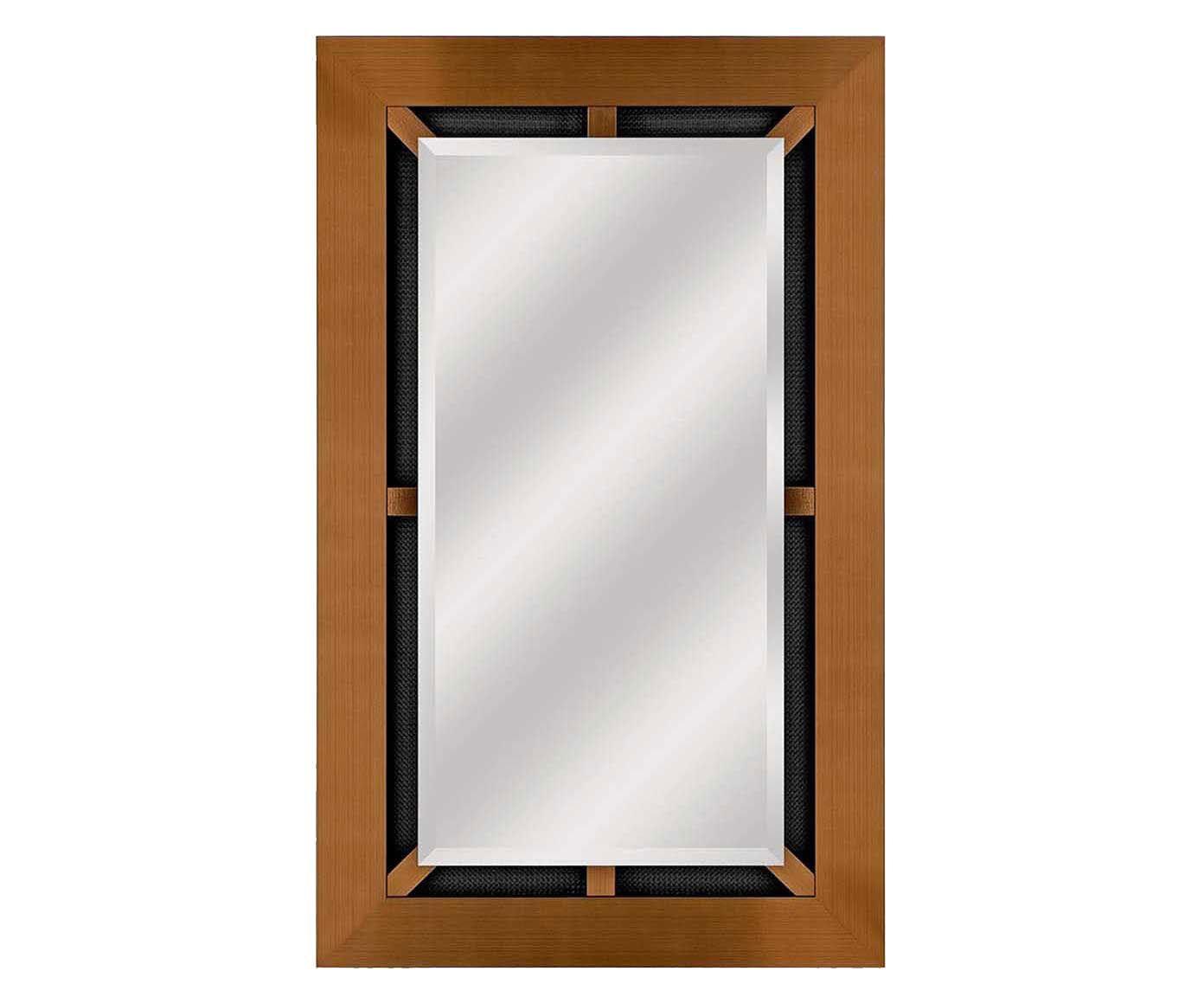 Espelho crizane - 78x128cm | Westwing.com.br