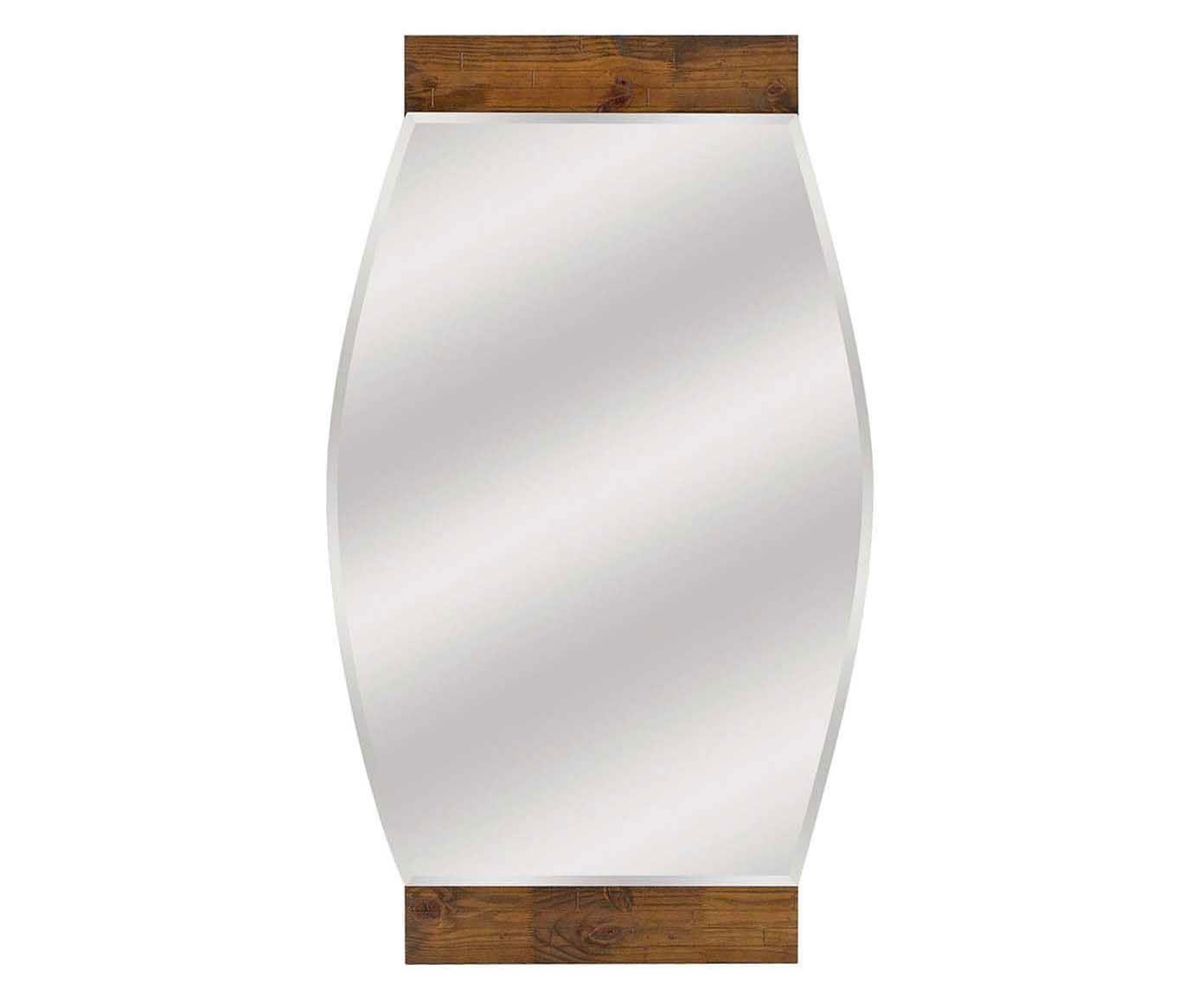 Espelho art glorific - 70x120cm   Westwing.com.br