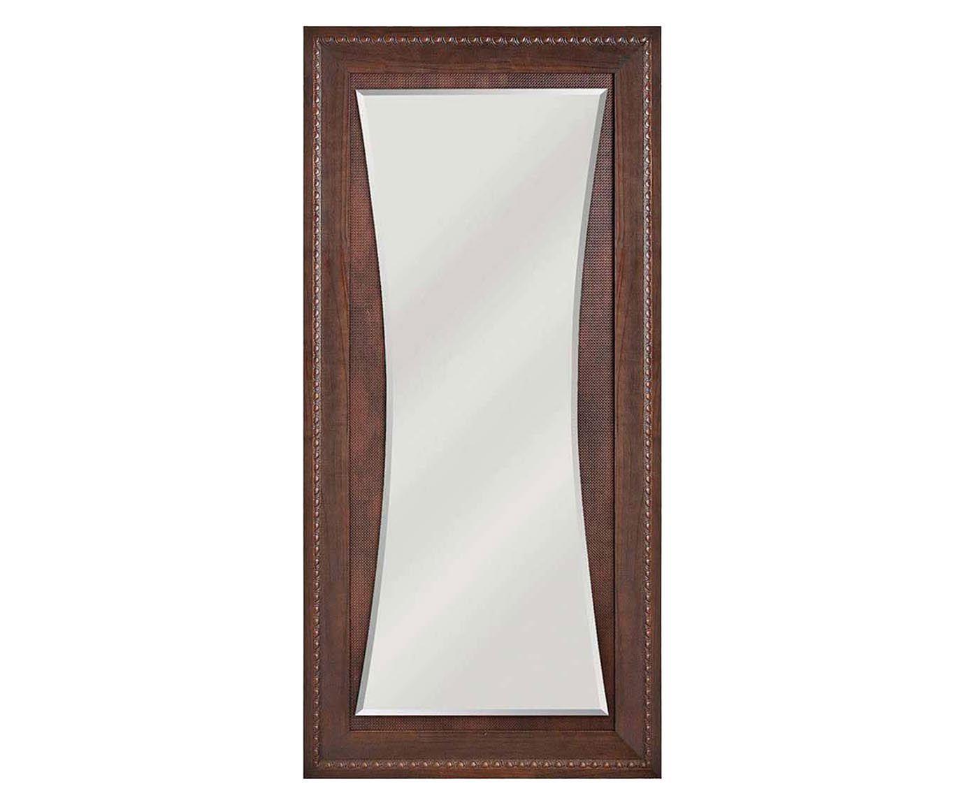 Espelho elegance - 87x187cm | Westwing.com.br