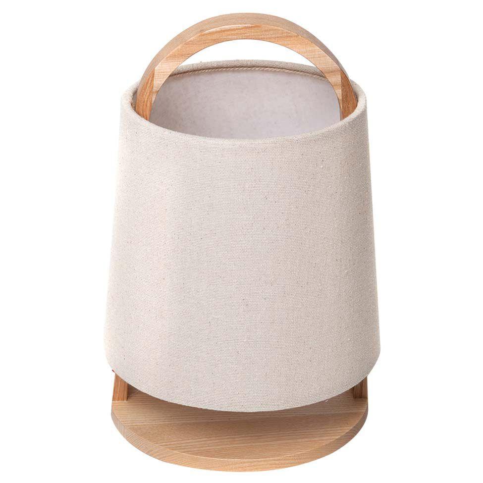 Luminária mesa amy | Westwing.com.br