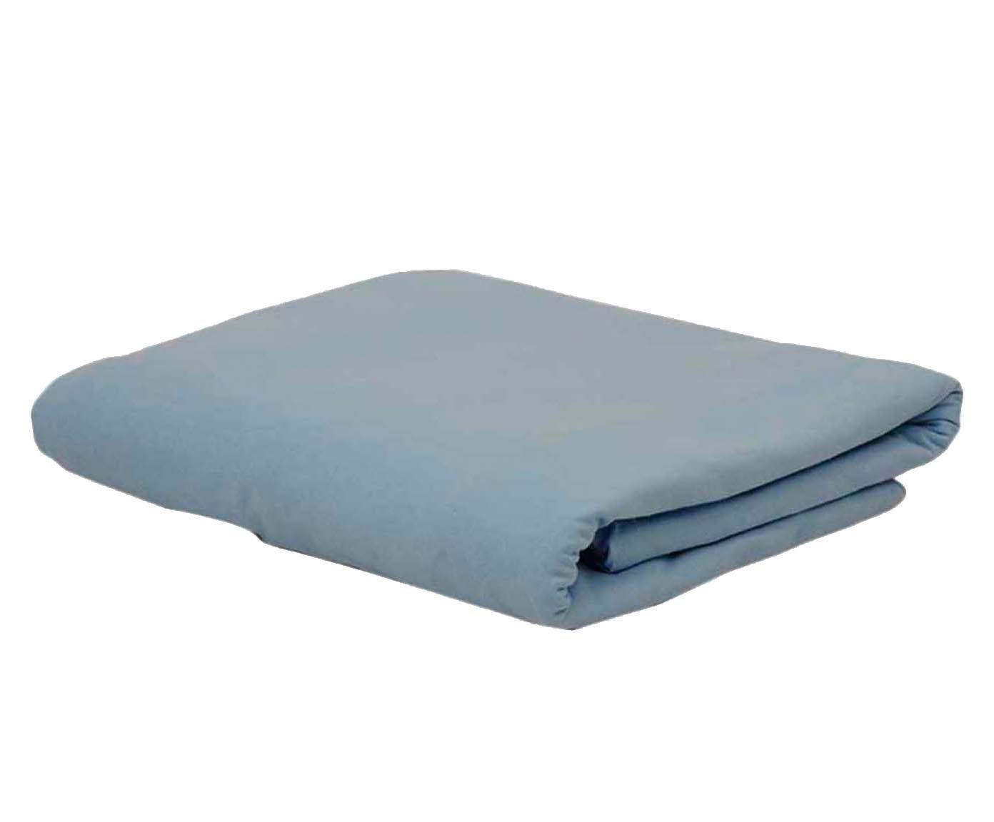 Lençol cosmos zen - para cama de casal | Westwing.com.br