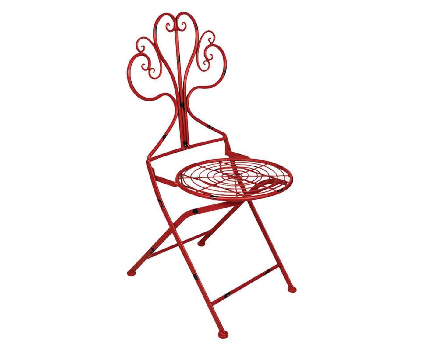 Cadeira arabesc - passion | Westwing.com.br