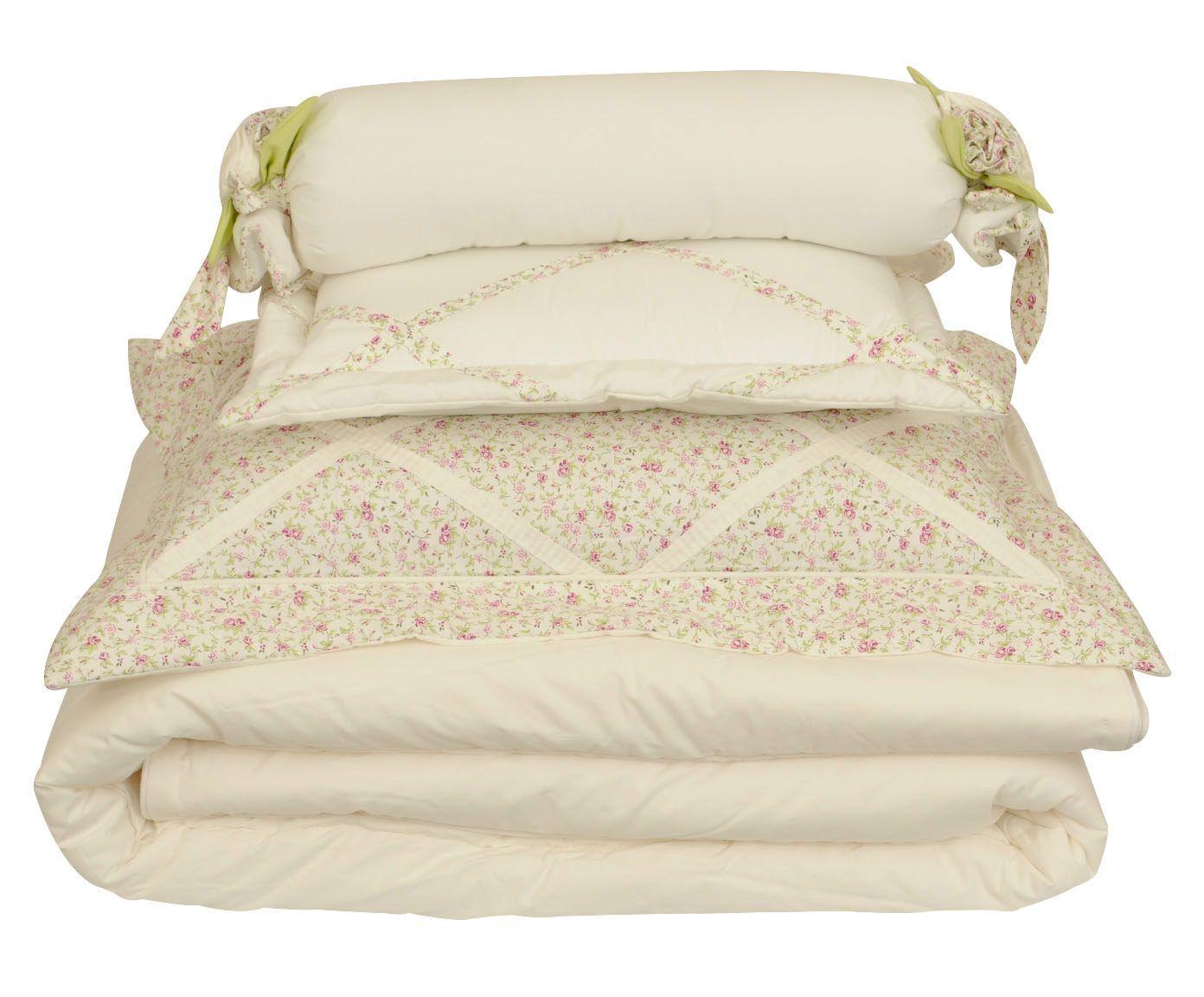 Jogo lastis para cama queen size 200 fios   Westwing.com.br