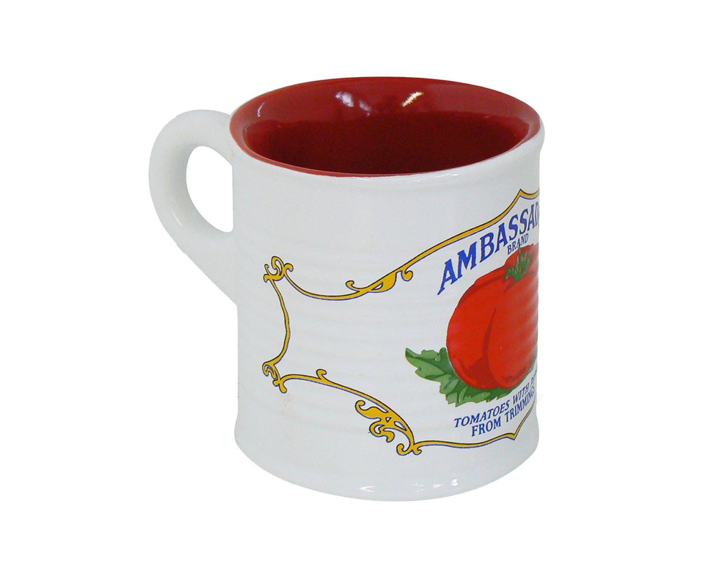 Caneca Ambassador - 70ml   Westwing.com.br