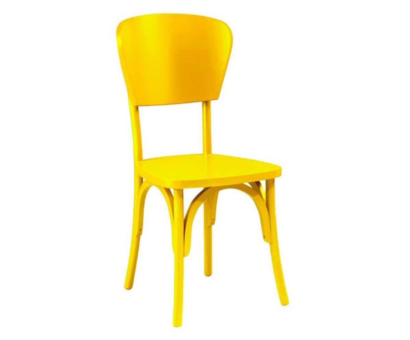 Cadeira romarin plank - soleil | Westwing.com.br