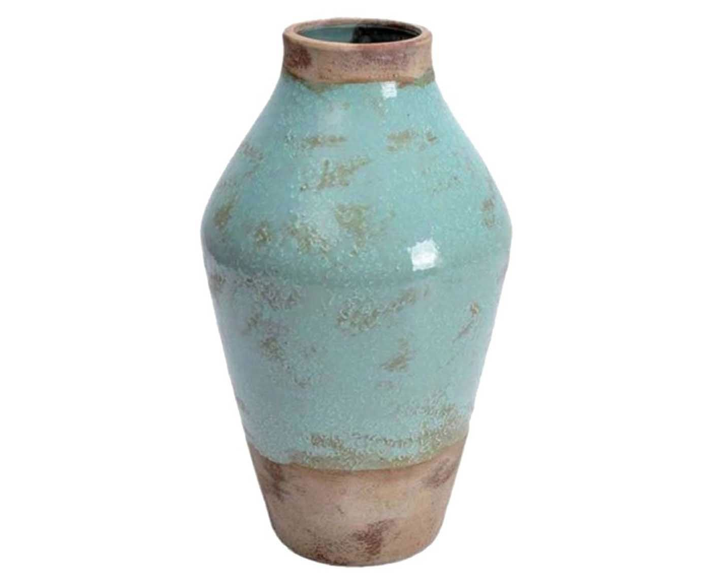 Vaso average - 38 cm   Westwing.com.br