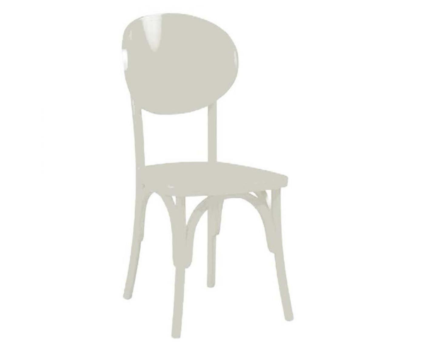 Cadeira romarin round - union | Westwing.com.br