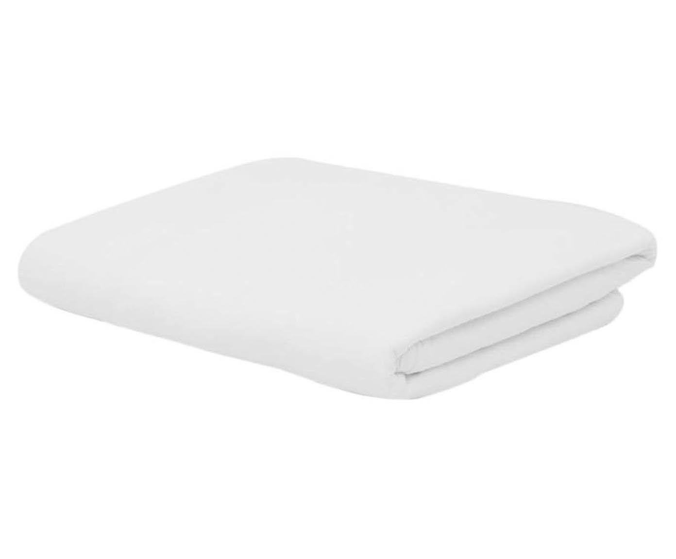 Lençol cosmos union - cama de casal   Westwing.com.br